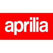 Aprilia oil filters