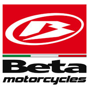 Betamotor oil filters