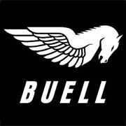 Buell oil filters