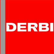 Derbi oil filters