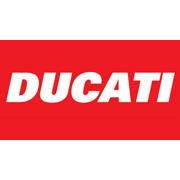 Ducati oil filters