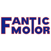 Fantic oil filters