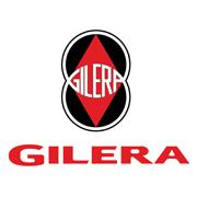 Gilera oil filters
