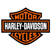 Harley Davidson oil filters