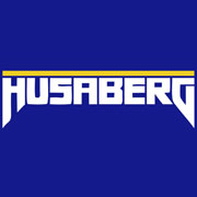 Husaberg oil filters