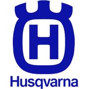 Husqvarna oil filters