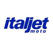 Italjet oil filters