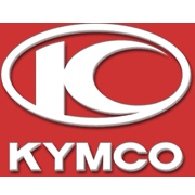 Kymco oil filters