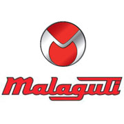 Malaguti oil filters