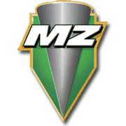 MuZ oil filters