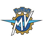 MV Agusta oil filters