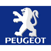 Peugeot oil filters
