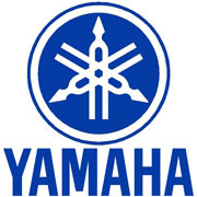 Yamaha oil filters