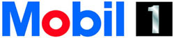 Mobil 1 Reviews