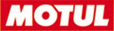 Motul Reviews