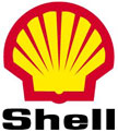 Shell Reviews