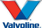Valvoline Reviews